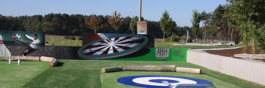 Soccergoool